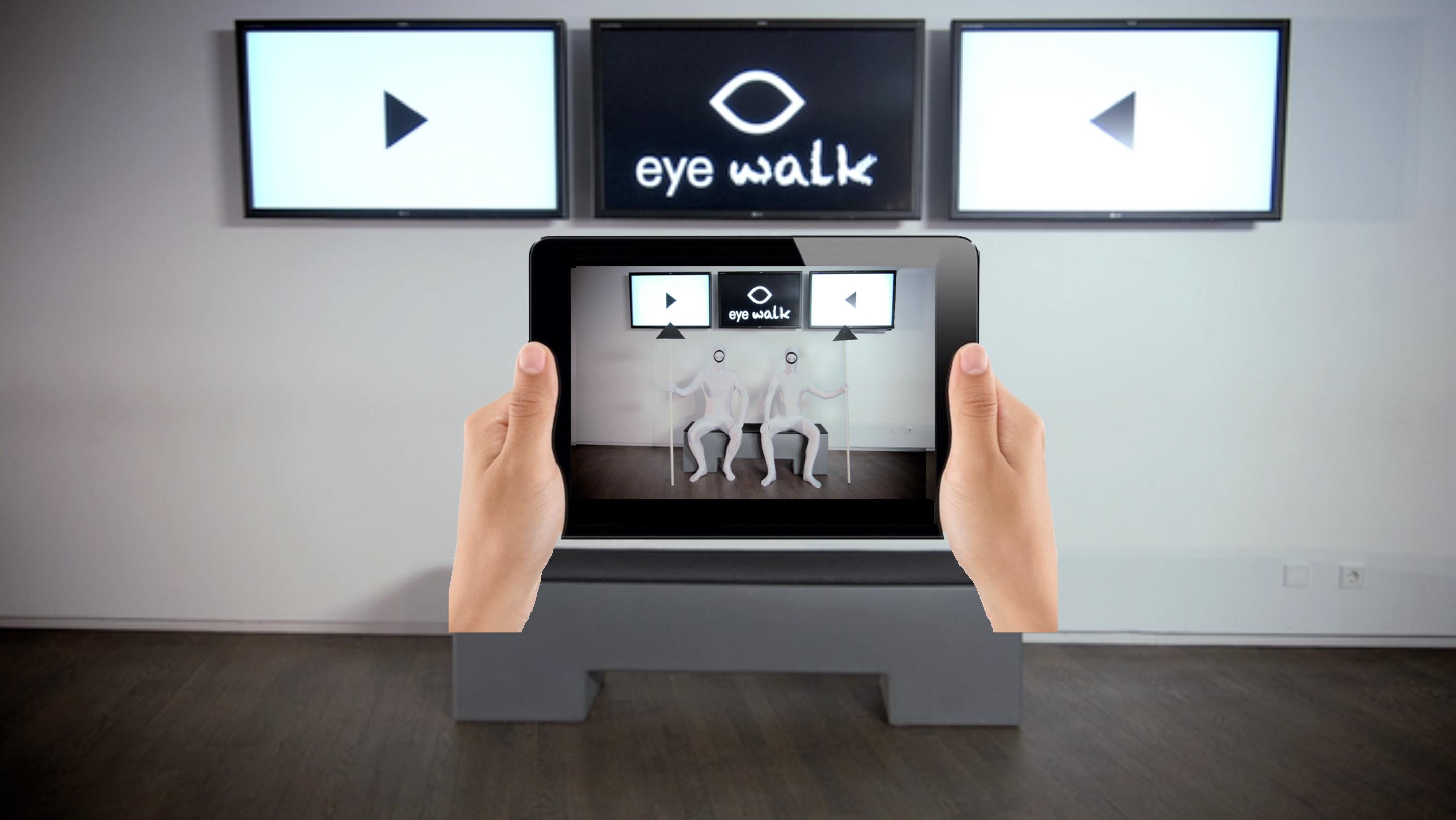 eyewalk_annevroegop